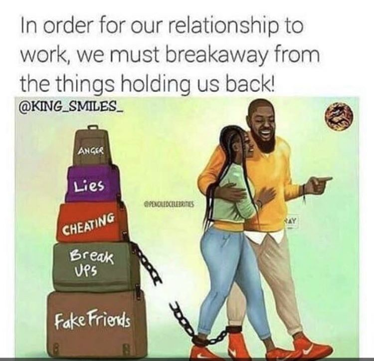 Pin By Dania On Funny Memes Relationship Coach Relationship Unhealthy Relationships