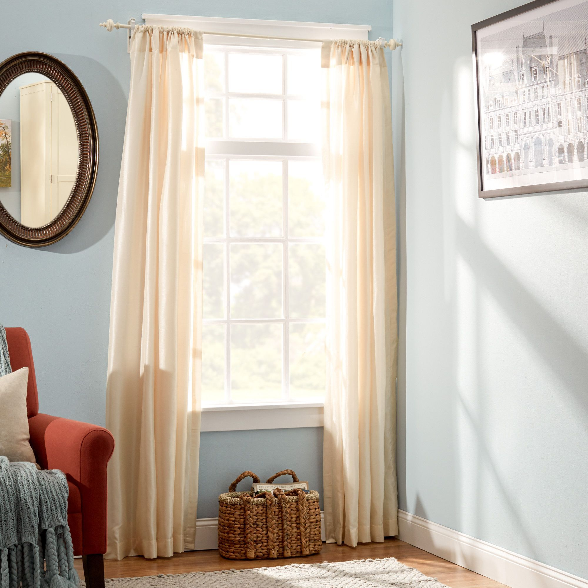 Sienna curtain products pinterest products