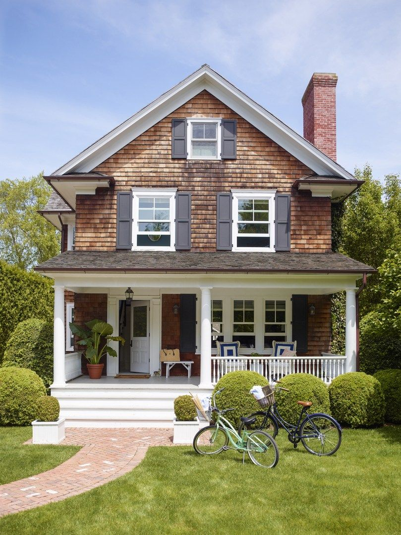 Lookbooks Com Is The Technology Behind The Talent Discover Follow Share Celebrity Houses Country Front Porches Front Porch Design