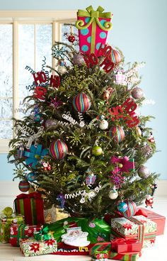 Image result for pier 1 imports christmas trees | Christmas ...