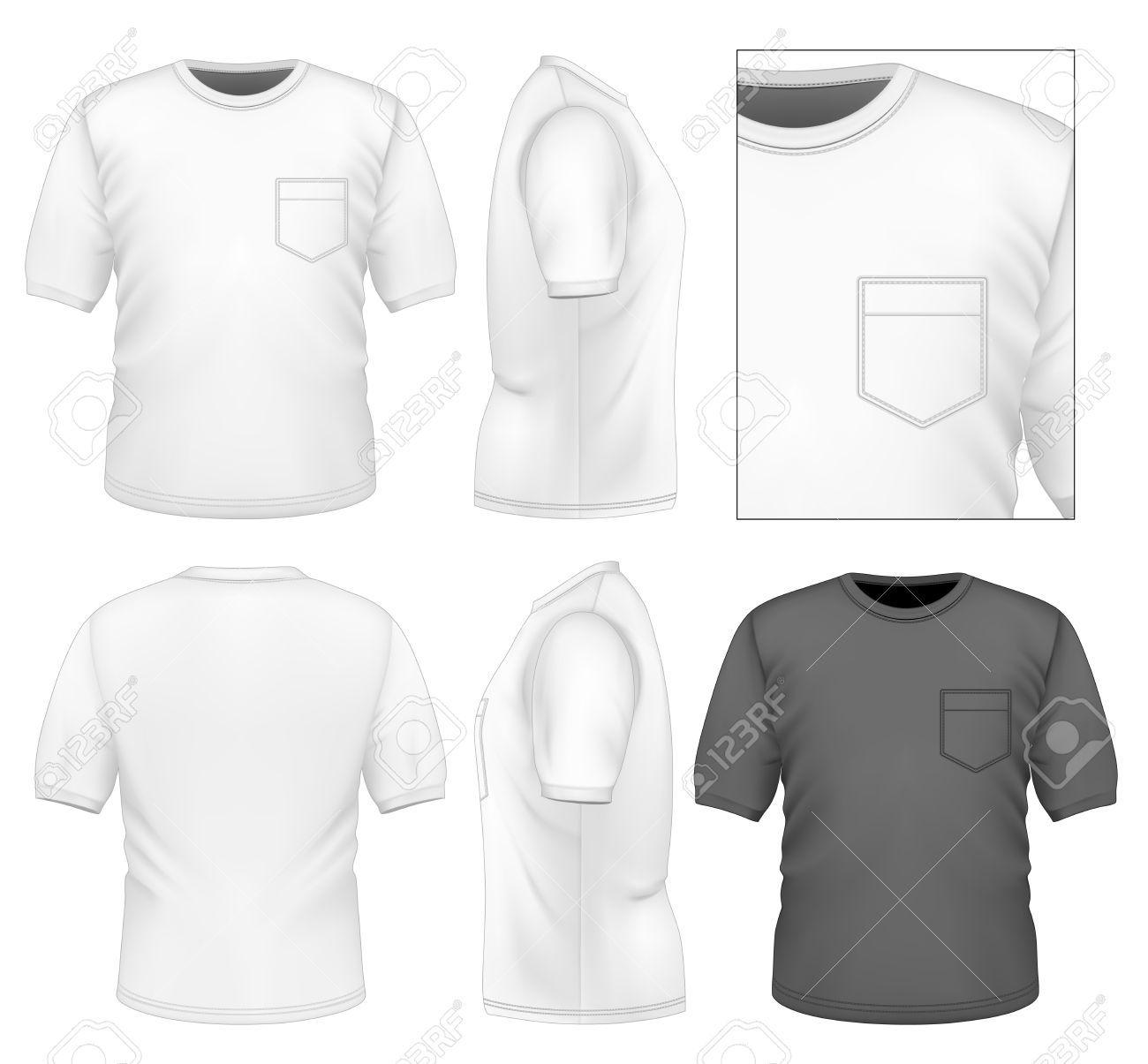 Pin de M-Design . en Fashion Technical Drawing | Pinterest