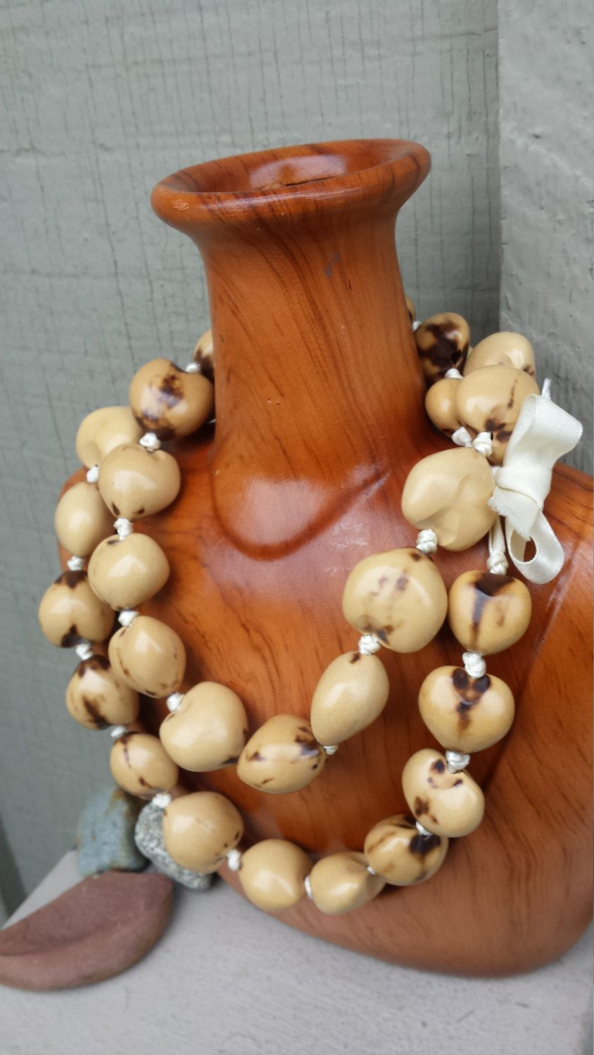 squirrel necklace and adorable anomaly nut products jewelry