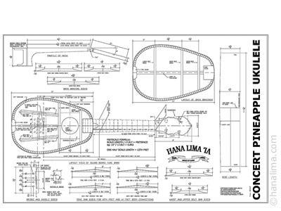 the ultimate bluegrass mandolin construction manual pdf