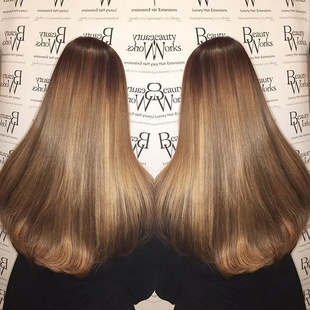 Top 100 Short Straight Hairstyles Photos Beautyworksonline