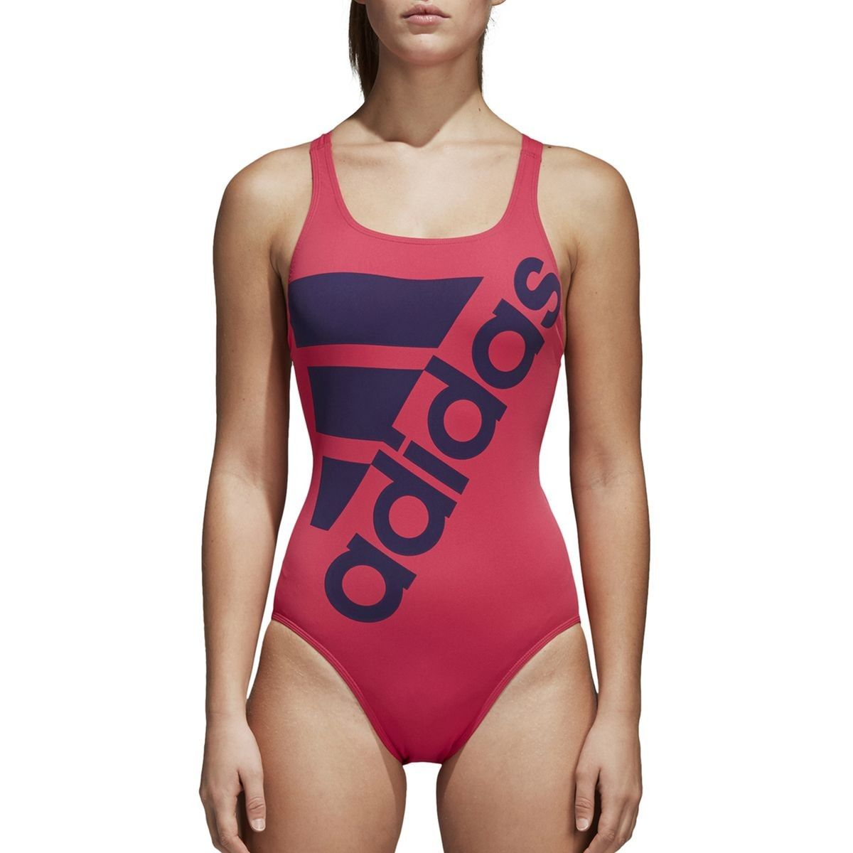 Maillot 1 Pièce Piscine Taille : 36;40;42;44;46 | Maillot