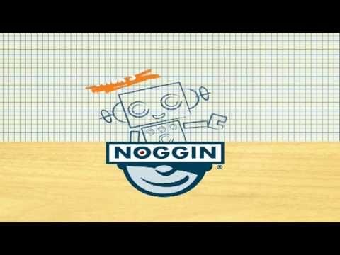 Nick's Noggin IDs