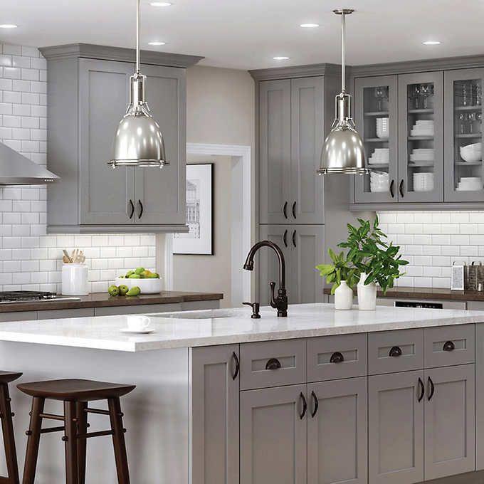 Costco Com Kitchen Cupboards