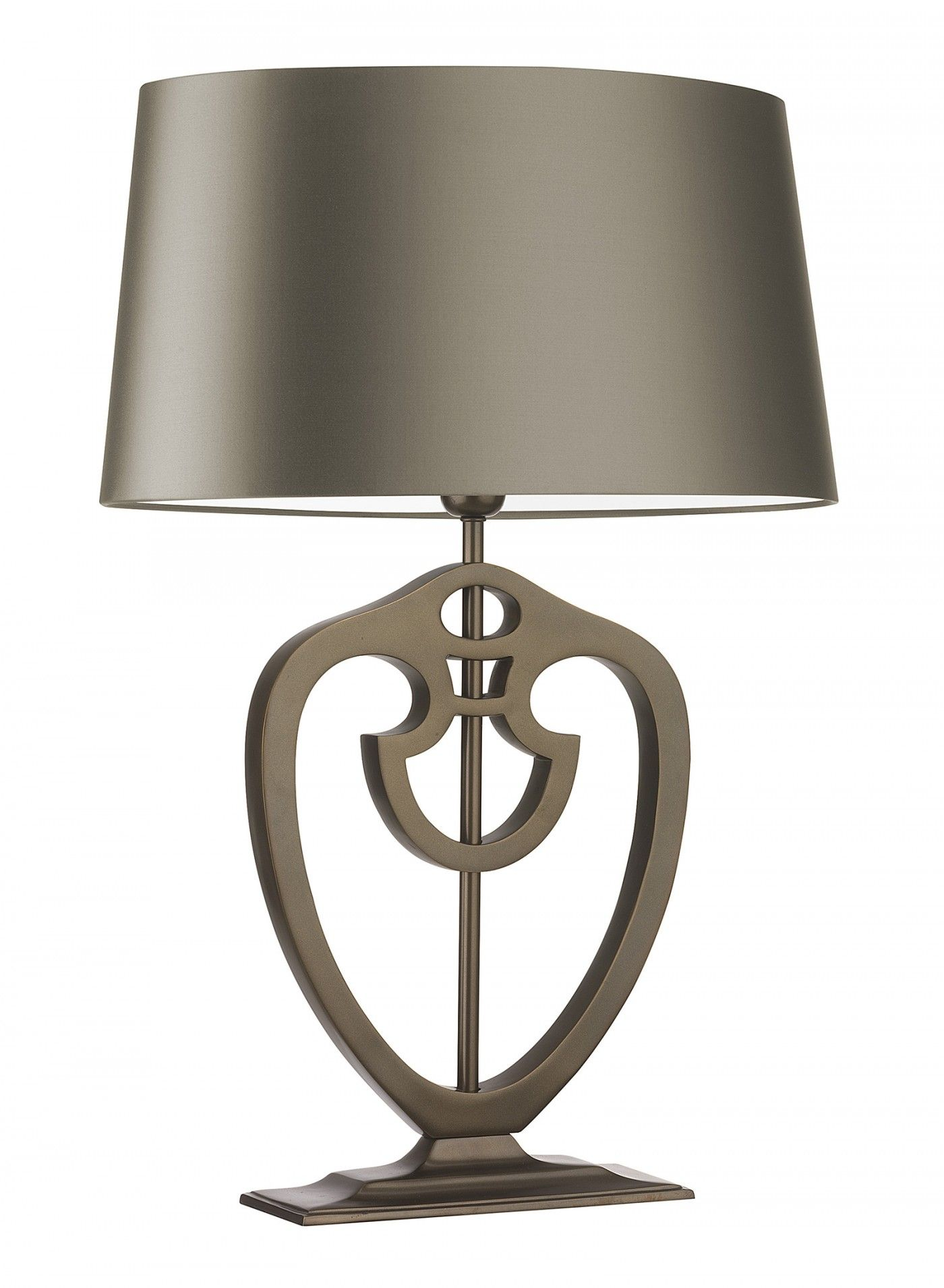 lamps sets lamp matching piece table and lowes at floor bedroom large