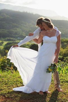 Tim Hamilton Bethany S Bro Wedding Photo Love The Pose And Composition White Dress Dresses Wedding Photos