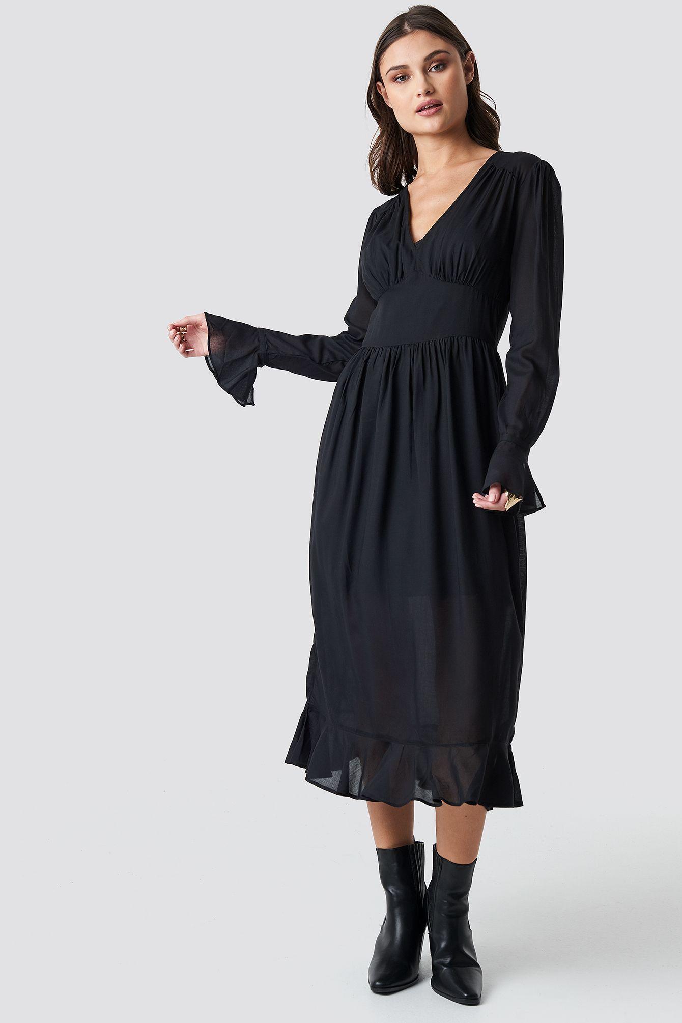 Kleider | Kaufe dein neues Kleid online