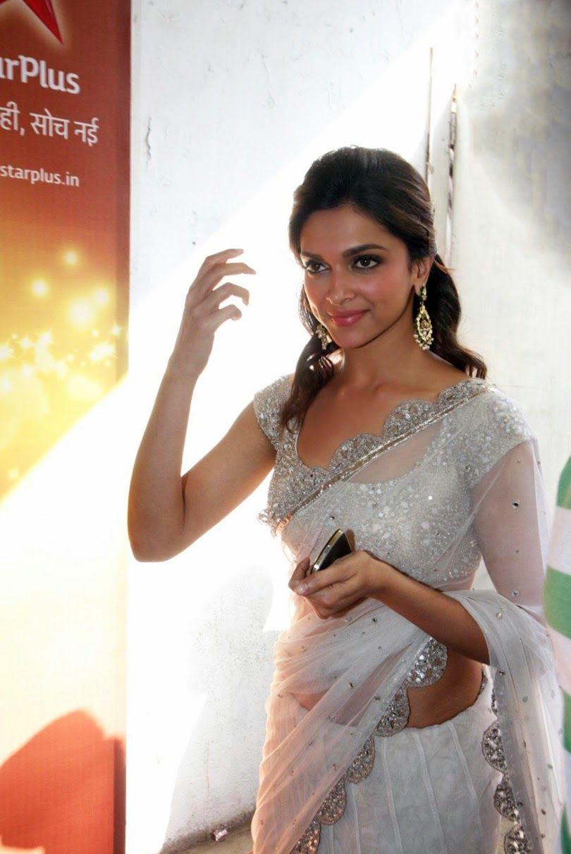 indisch heiß und sexy Film