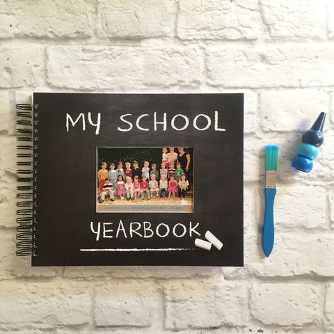 My Memory Books - Love these memory books for your children!  Fabulous way to record beautiful memories and milestones!
