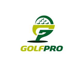 25 Simple Yet Creative Golf Logo Designs Golf Logo Design Golf Logo Logo Design
