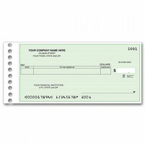 Personal Center Check Item 116014n One Personal One Write Checks Business Checks Business Checks Success Business Business