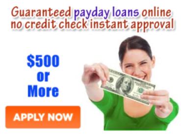 e24de53037e442e3aa7548022b818437 - How To Get Approved For A Payday Loan Online