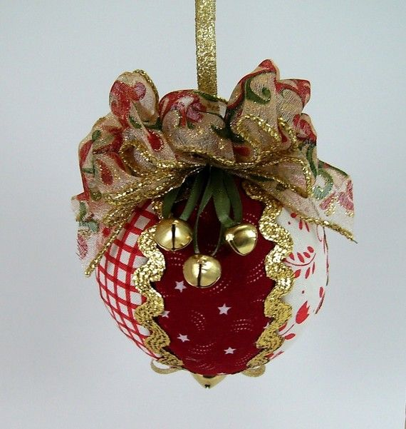 another thought Holidays Pinterest Thoughts, Christmas balls
