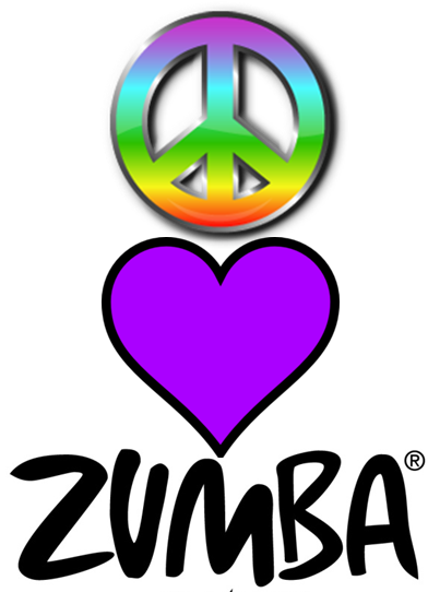 These Are Regular Zumba Toning And Cardio Classes Description From Zumbabyvictoria Blogspot Com I Searched For This On Bing Zumba Zumba Videos Zumba Workout