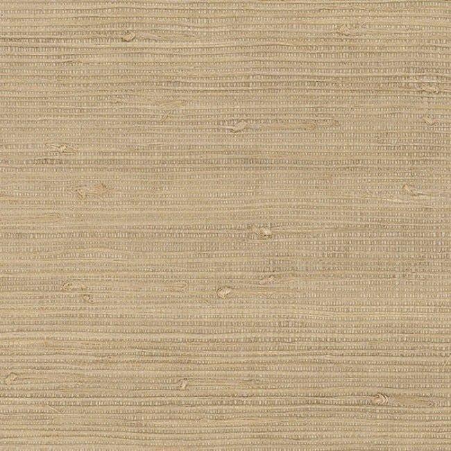 Manhattan Comfort 'Lincoln' Gold/Silver/Brown Glittered