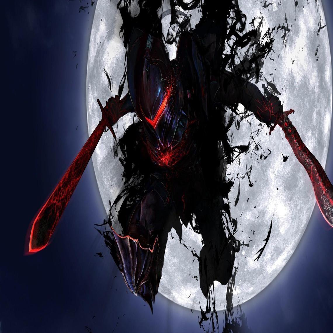 BERSERKER FATE ZERO Anime hd, Anime oscuro, Fondo de anime