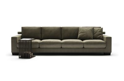 Pin by Substance Within on Sofas | Sectional sofa, Sofa ...