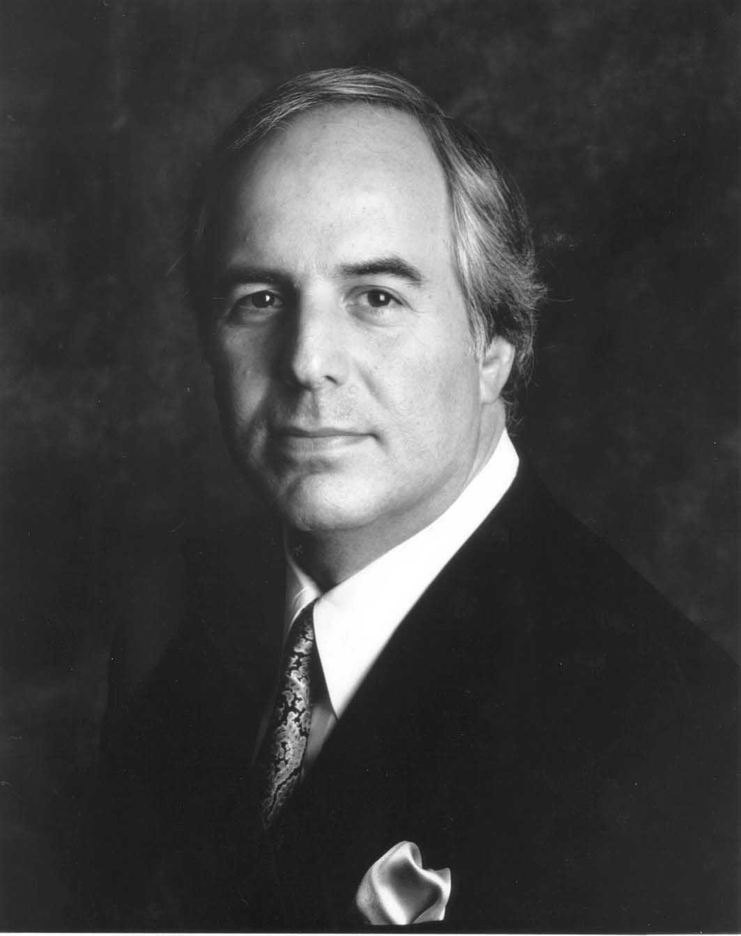 frank abagnale - photo #2
