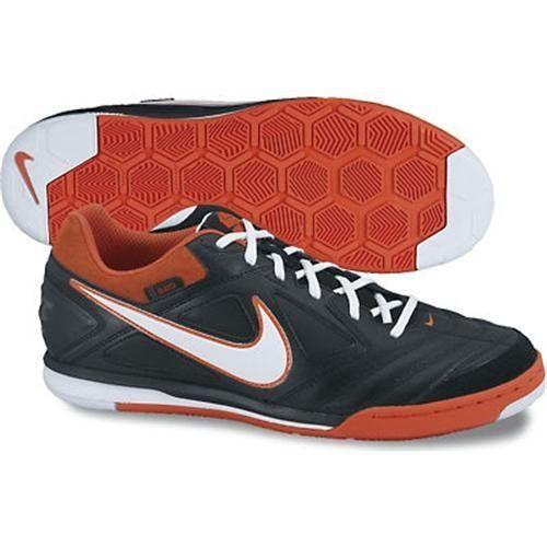 Nike Men s NIKE NIKE5 GATO LTR INDOOR SOCCER SHOES on Sale  45f8936a661