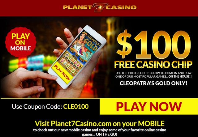 Online casino 100 как играть в бателфилд 2 с ботами на больших картах