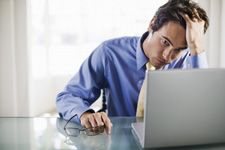 Coping with Stress at Work: Management and Reduction Techniques