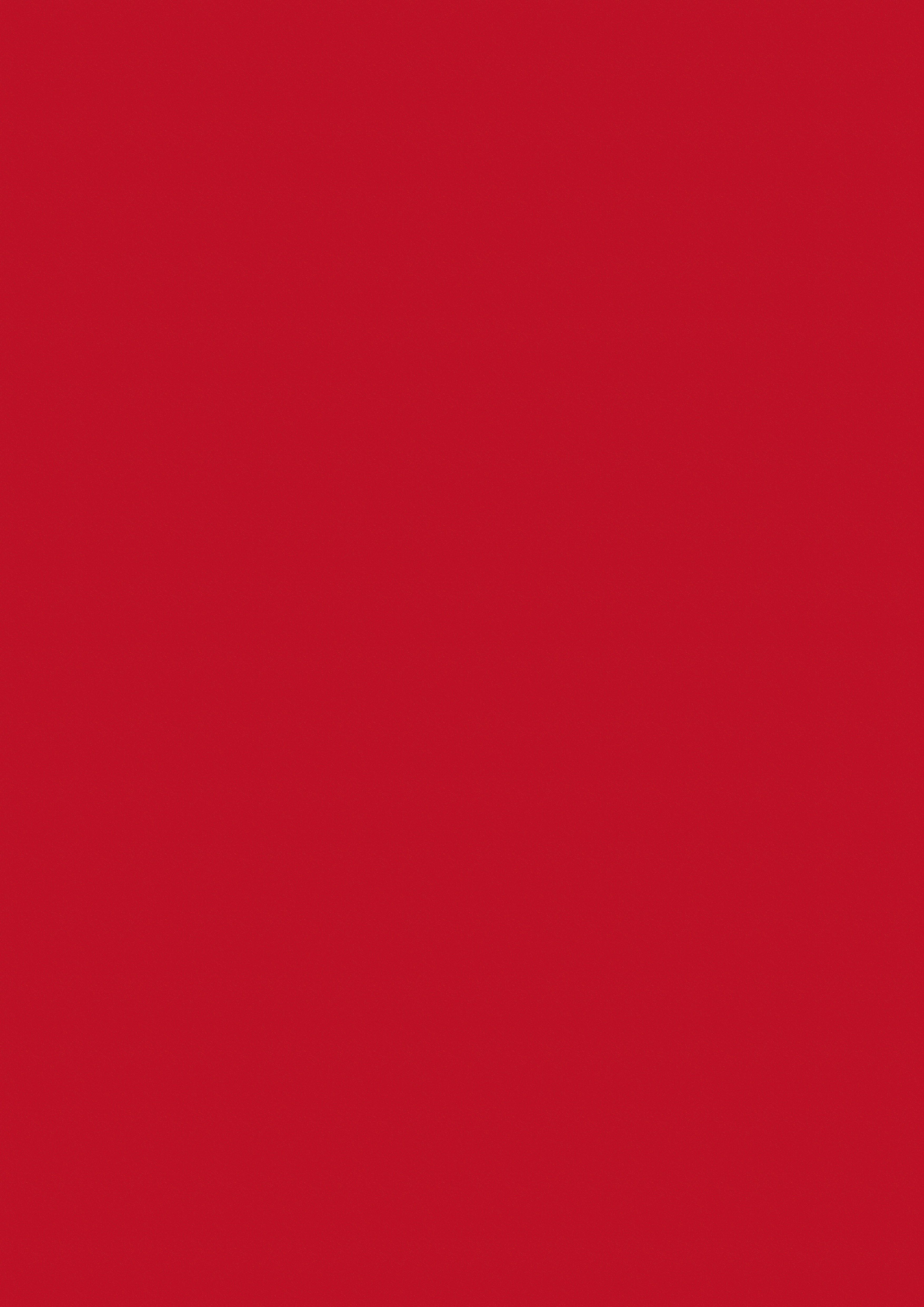 egger u321 st15 red ral 3020 pantone 485c ncs s1580 y90r pinterest. Black Bedroom Furniture Sets. Home Design Ideas