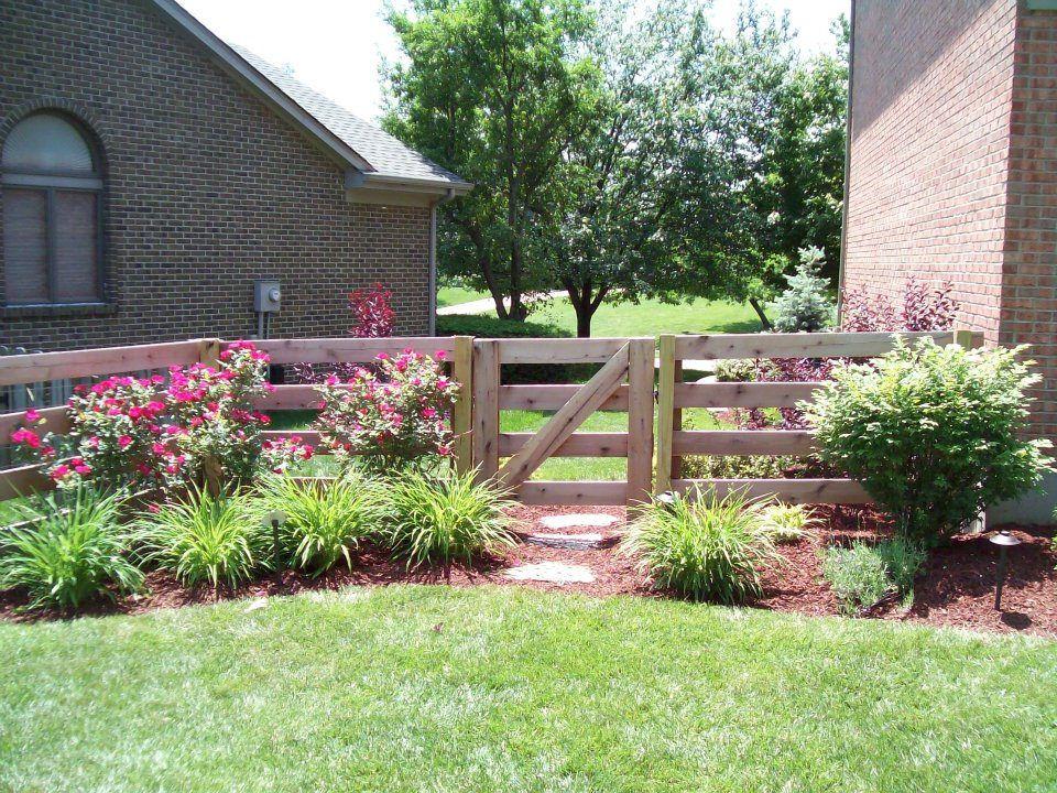Vegetable Garden Design Ideas Layout Backyards