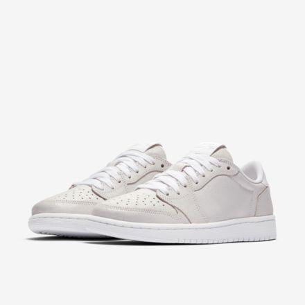 65.97 Air Jordan 1 Retro Low NS Women s Shoe  4276050f59