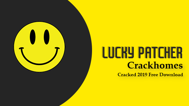 Lucky Patcher 7.4.0 Cracked APK 2020 Free Download Full
