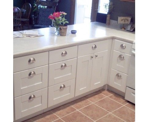 Best Windham Elite White Rta Kitchen Cabinets Flat Packed Ikea 400 x 300