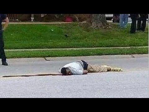 Pin On Ferguson Missouri