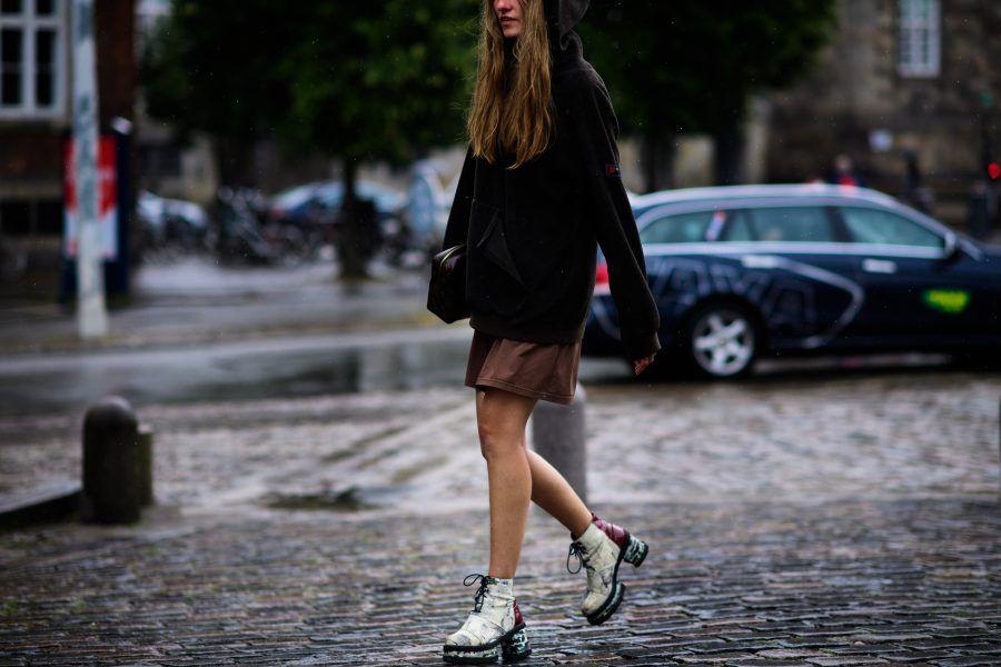 Le 21ème / After Freya Dalsjø   Copenhagen  // #Fashion, #FashionBlog, #FashionBlogger, #Ootd, #OutfitOfTheDay, #StreetStyle, #Style