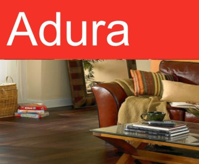 Directory of Luxury Vinyl Tile Companies | Luxury vinyl tile ...