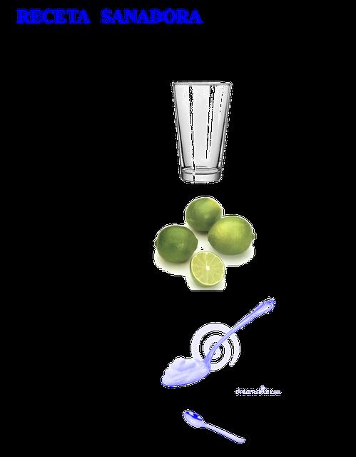 Como Hacer Un Filtro De Agua Casero Para Beber Buscar Con Google Cloruro De Magnesio Recetas Alcalinas Bicarbonato De Sodio