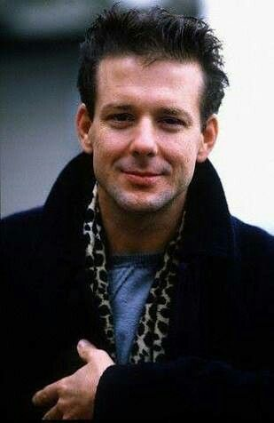 Pin By Sara Watson On Admiration Mickey Rourke Mickey Vintage