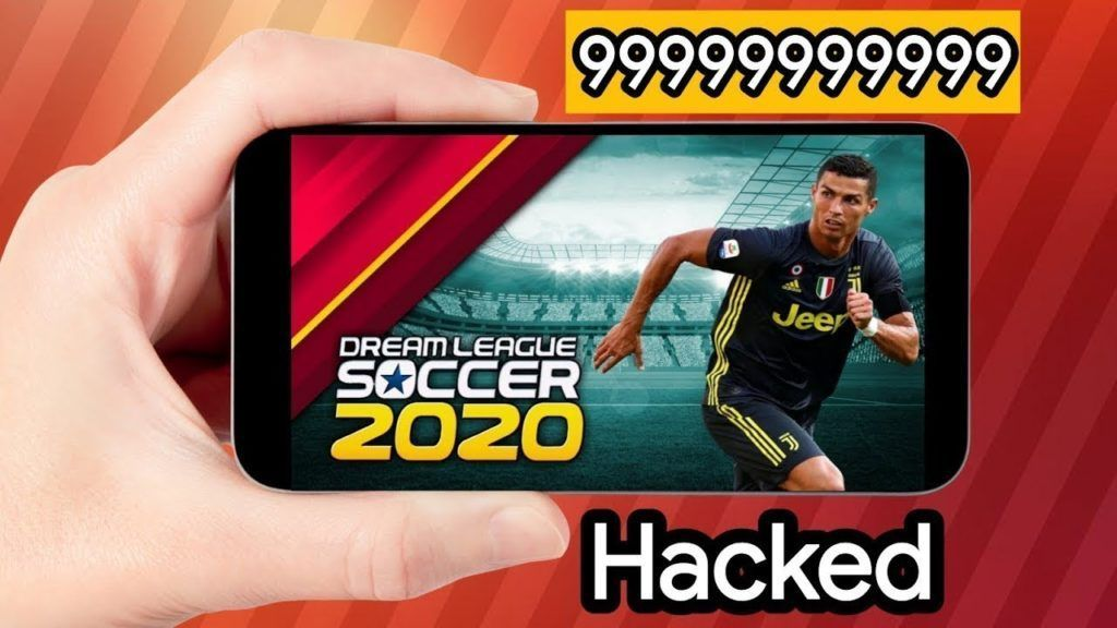 Dream League Soccer 2020 Hack Ios Get Free Coins In 2020 Game Cheats Mobile Game Cheating