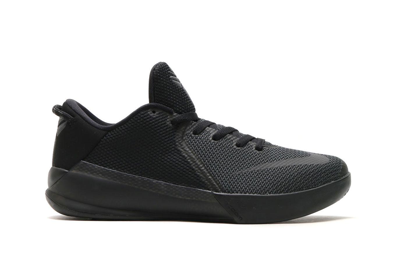 f001a3f8ff2c8a Nike s Zoom Kobe Venomenon 6 Debuts in