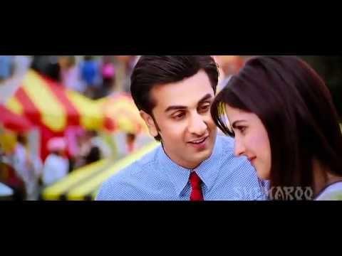 Pin On Kamal