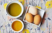 Photo of Egg face mask – Egg face mask + for + t …