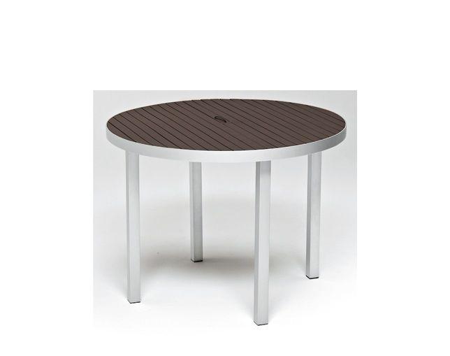 San reno Table 100(サンレノテーブル100)【MAIORI / マイオリ】の情報はリクルートが運営する家具サイト【タブルーム】でチェック!