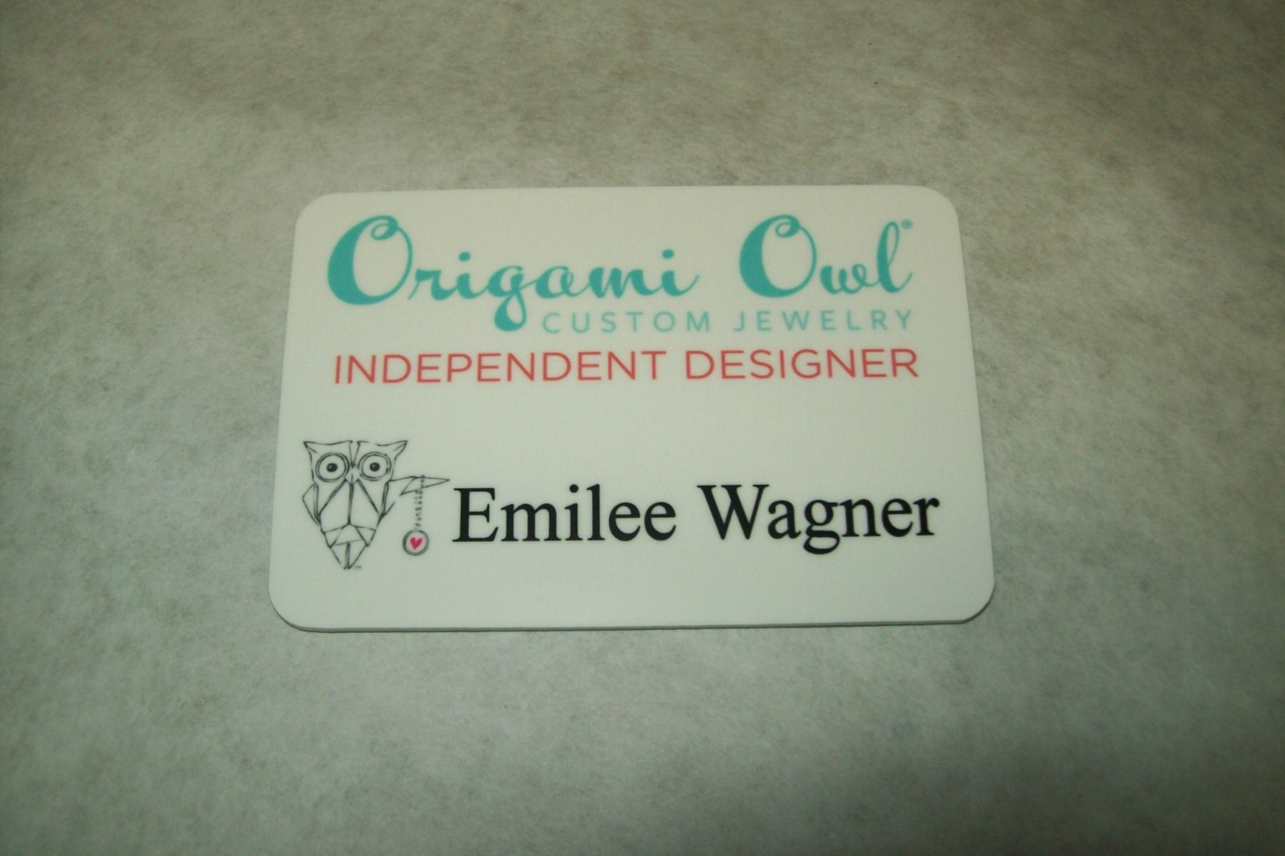 Origami owl coupon code free shipping