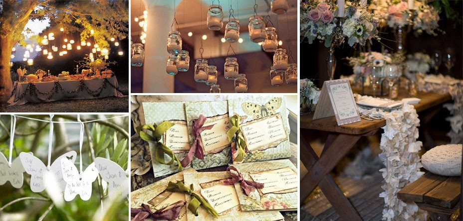 Forest Wedding Theme | Enchanted Forest Enchanted Forest Or Secret Garden  Weddings Are The .