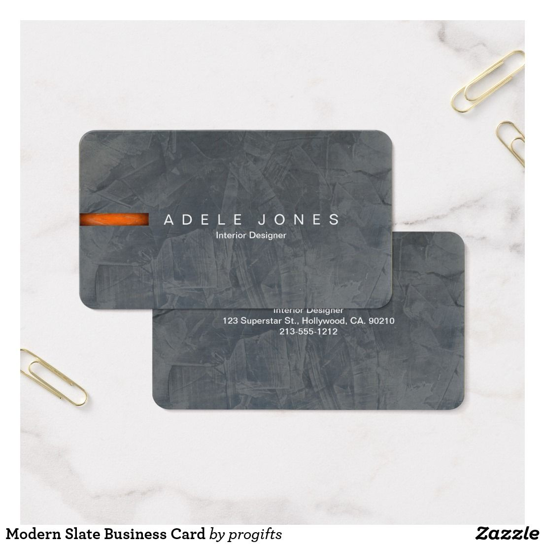 Professional Construction Workers Business Card Construction Business Cards Examples Of Business Cards Construction Business