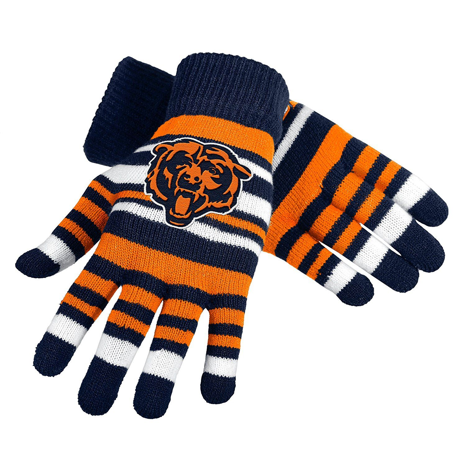 Amazon 10 unique chicago bears fan gifts 2021 oh how