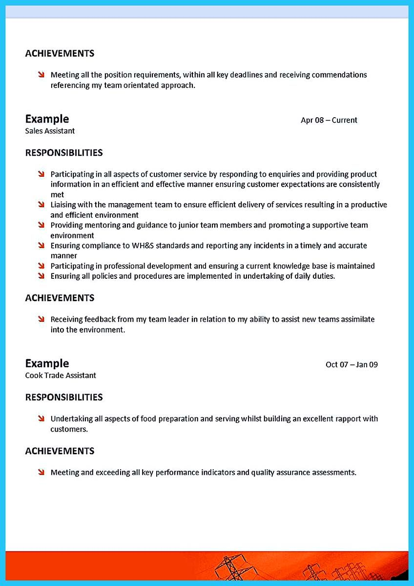 Nice Impressing The Recruiters With Flawless Call Center Resume