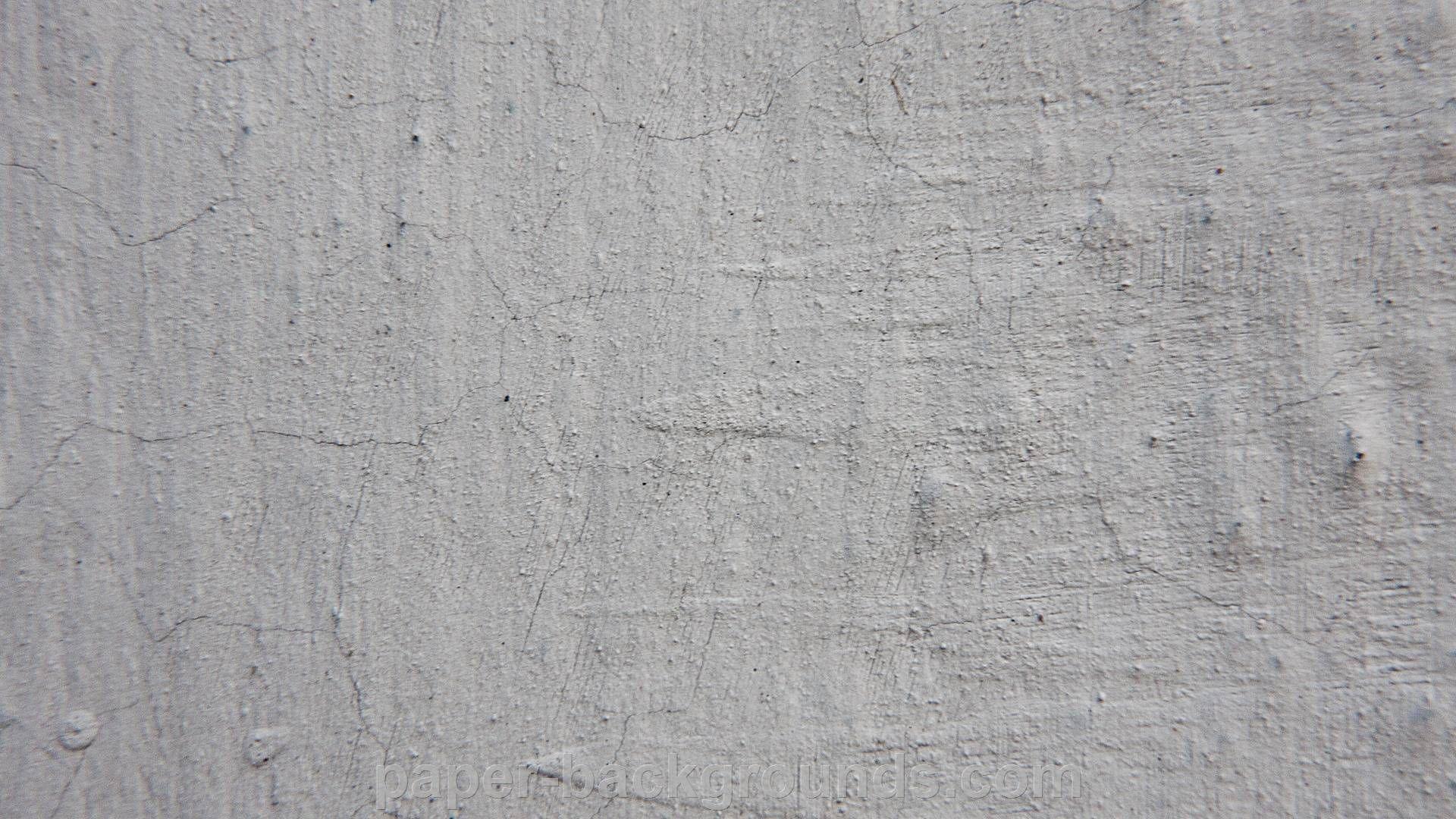 Living Room Designs Country 13 Gray Concrete Wall Texture Concrete Wall Texture Concrete Texture Texture