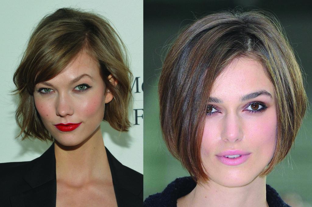 tendência cabelos curtos 2015 28